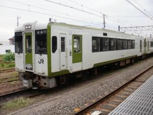 P9260139.JPG