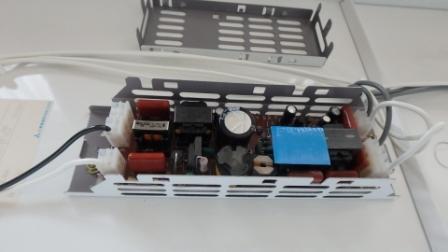PA120052.JPG