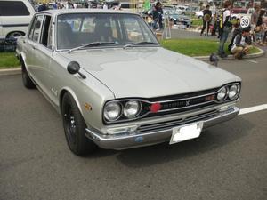PA170048.JPG