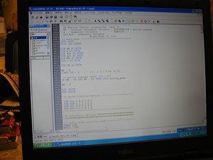 PA270422.JPG