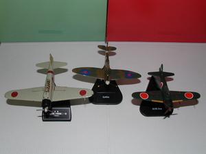 PB070615.JPG