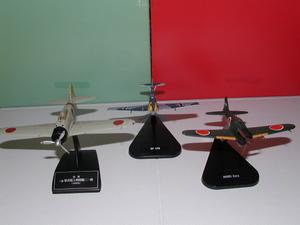 PB070635.JPG