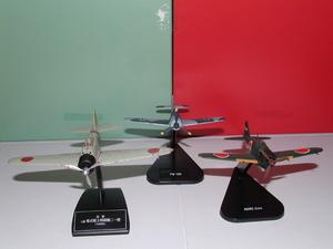 PB070645.JPG