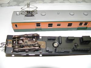 PC165074.JPG