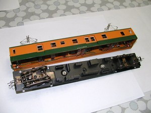 PC165075.JPG