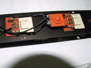 PC165077.JPG