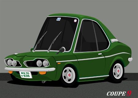 coupe9(yutasan-700pix).jpg