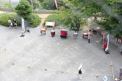 s-IMG_2008.jpg