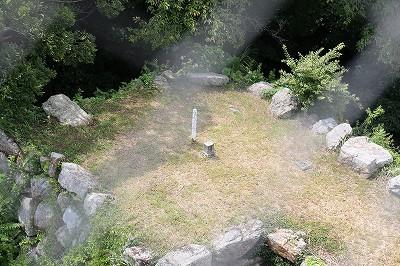 s-IMG_2010.jpg