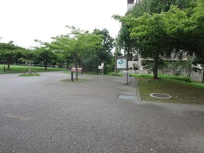 s-IMG_2215.jpg