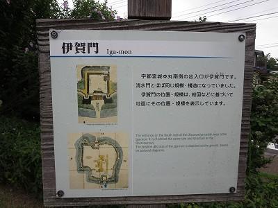 s-IMG_2225.jpg