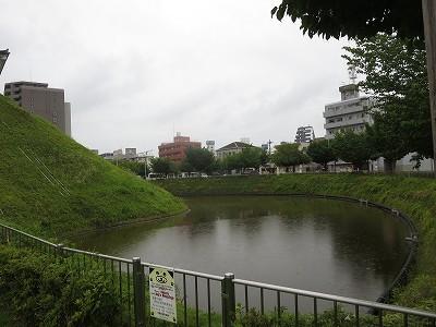 s-IMG_2234.jpg