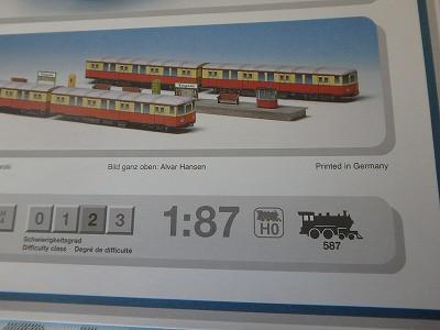 s-P2030027.jpg