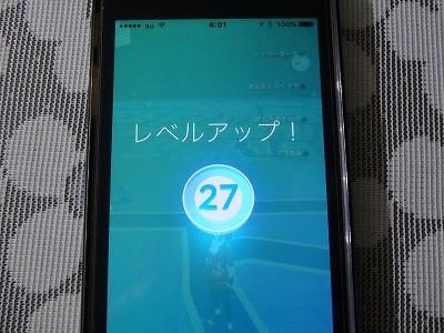 s-P2100007.jpg