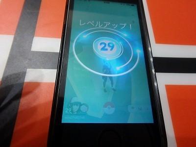 s-P4080005.jpg