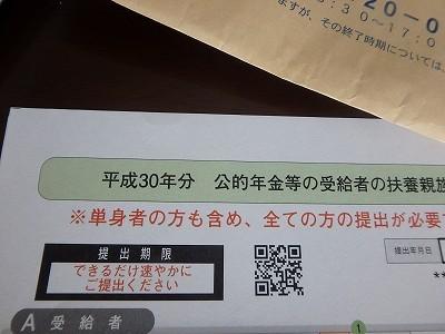 s-P4210035.jpg