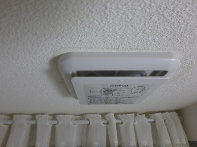 s-P4210136.jpg