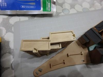 s-P5220141.jpg