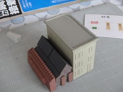 s-P6010063.jpg