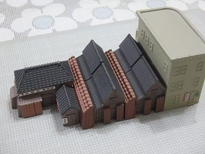 s-P6010077.jpg