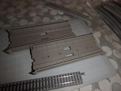 s-P6100029.jpg