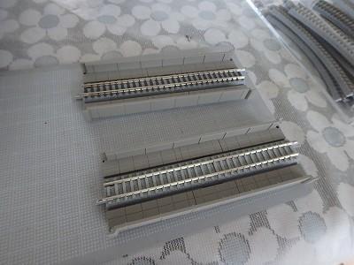 s-P6100030.jpg