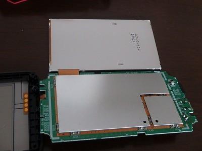 s-P6110035.jpg
