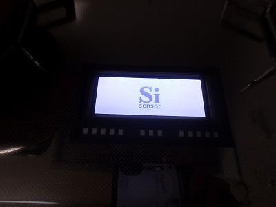 s-P7270012.jpg
