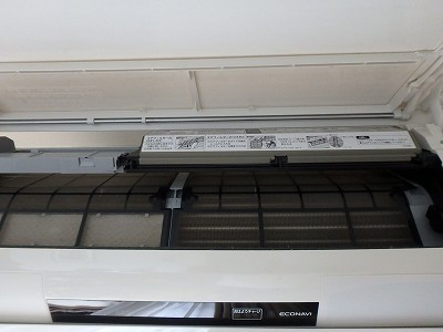 s-P8010003.jpg