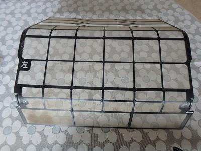 s-P8010005.jpg