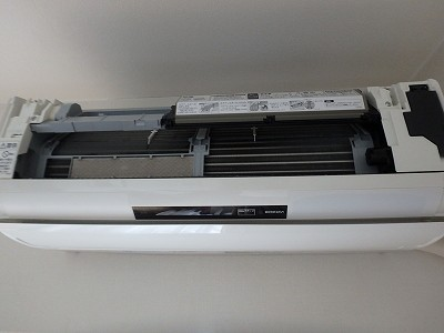 s-P8010007.jpg