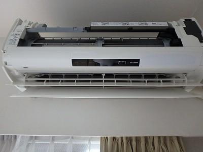 s-P8010008.jpg