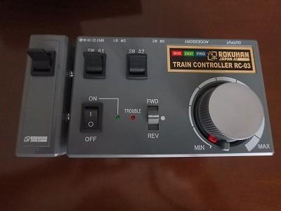 s-P8110065.jpg