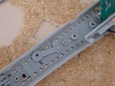 s-P8210039.jpg