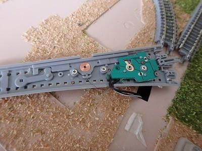 s-P8210047.jpg