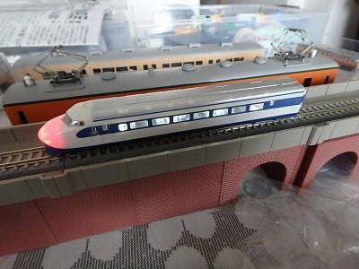 s-P9070126.jpg