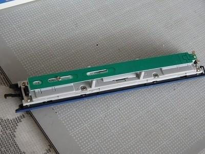 s-P9070130.jpg