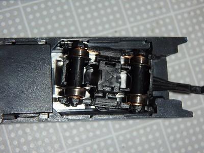 s-P9070135.jpg