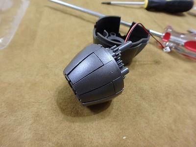 s-PA220077.jpg