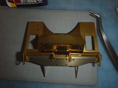 s-PB180082.jpg