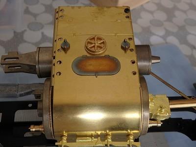s-PB190212.jpg