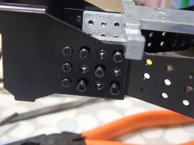 s-PB190257.jpg