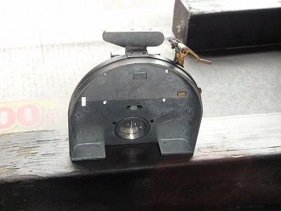 s-PB280245.jpg