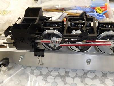 s-PC020381.jpg
