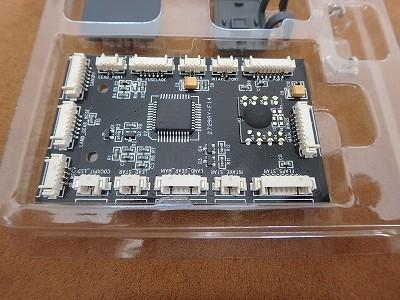 s-PC030004.jpg