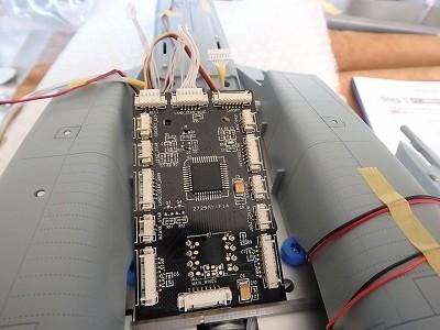s-PC030025.jpg