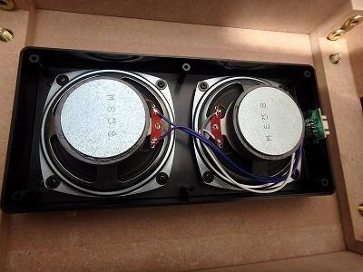 s-PC160566.jpg