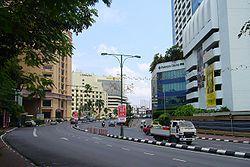 250px-Kuching_Street_Scene.jpg