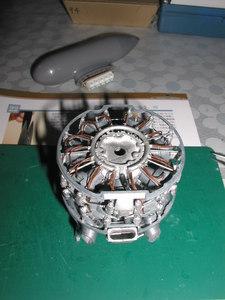 P1010045.JPG