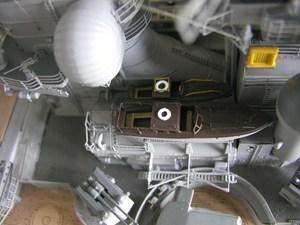 P1010100.JPG